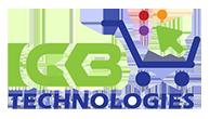 ICB TECHNOLOGIES